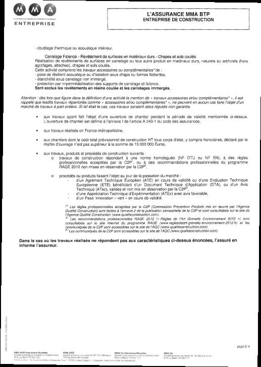 assurance-mesure-habitat-page1