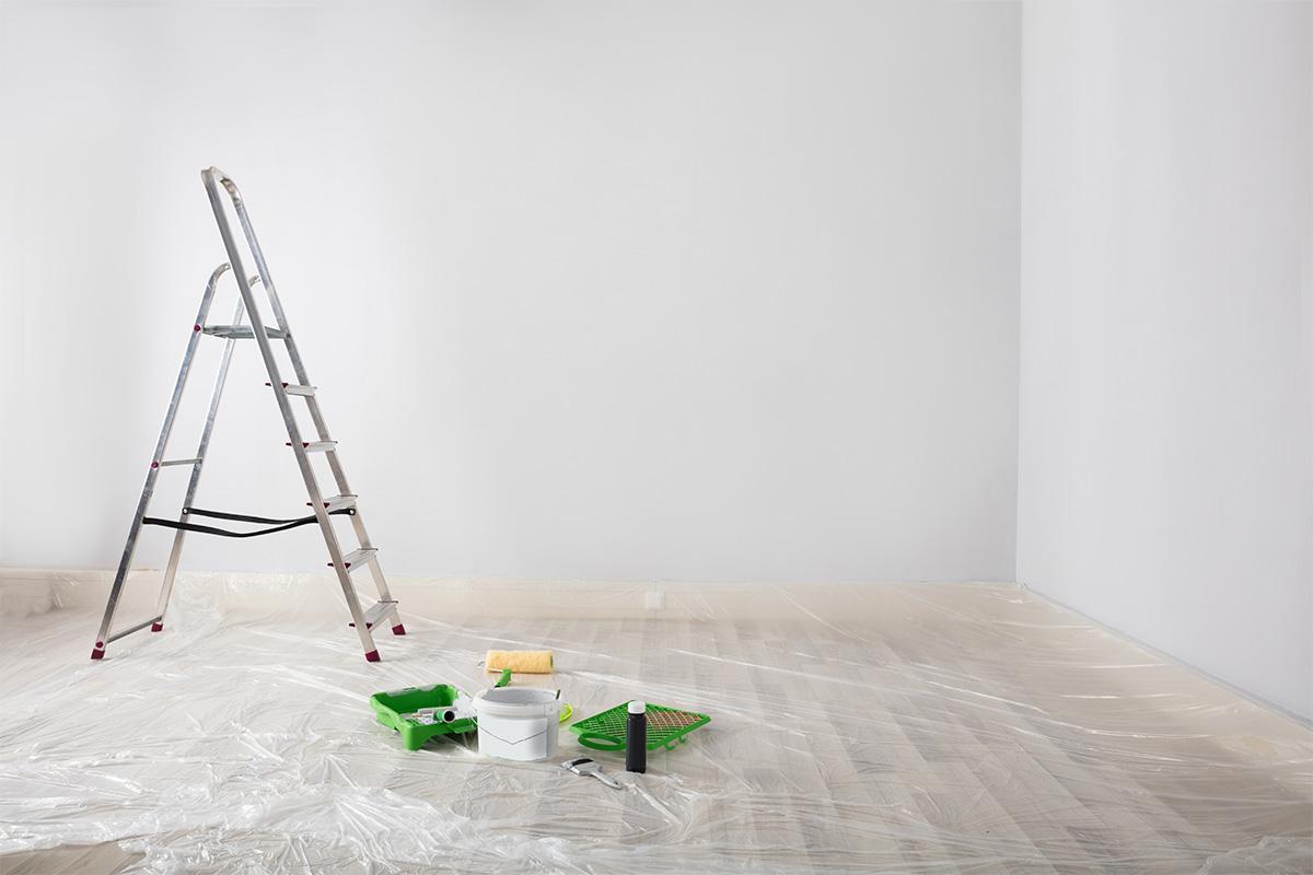 peinture besancon