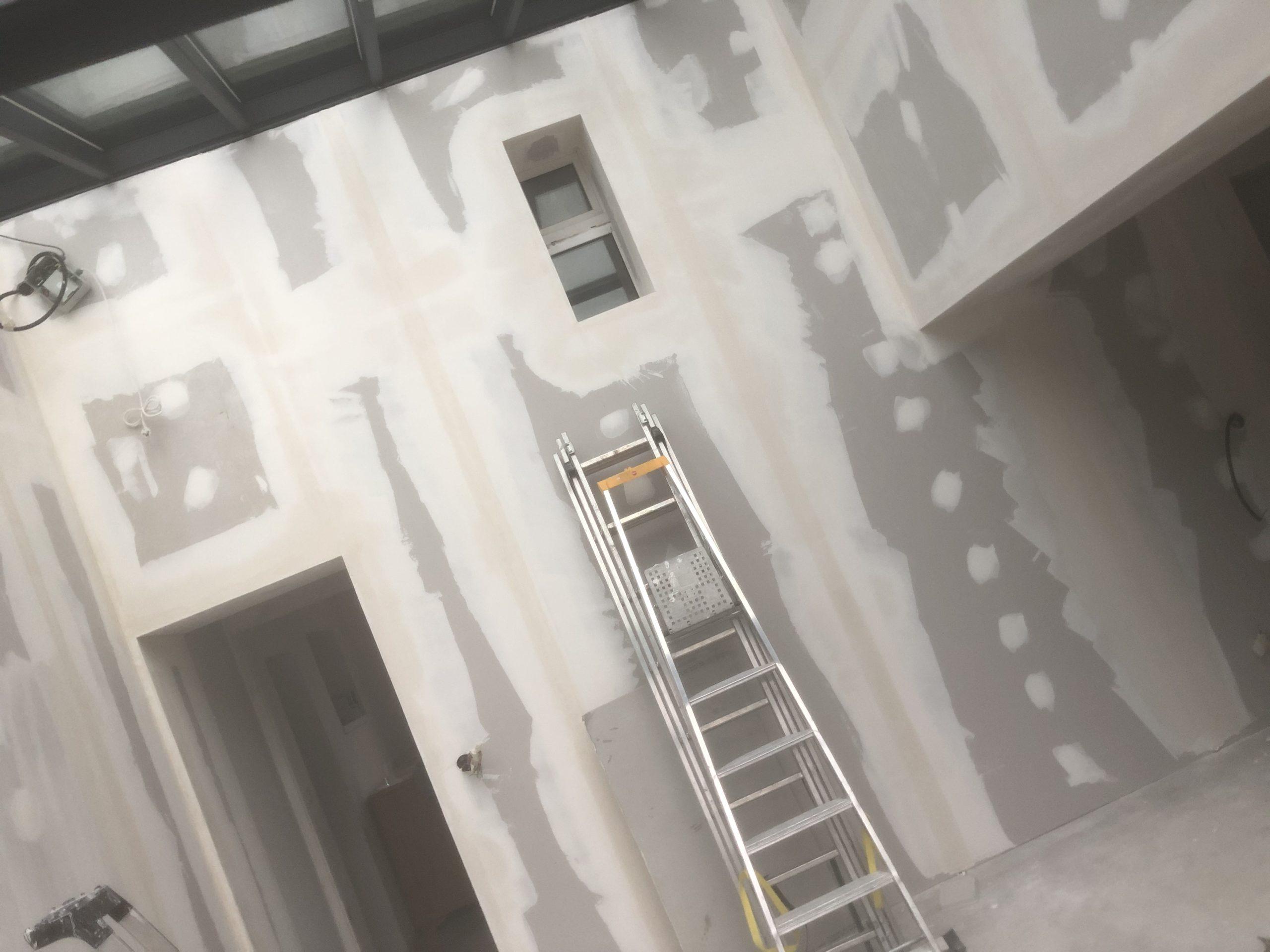 devis rénovation besancon