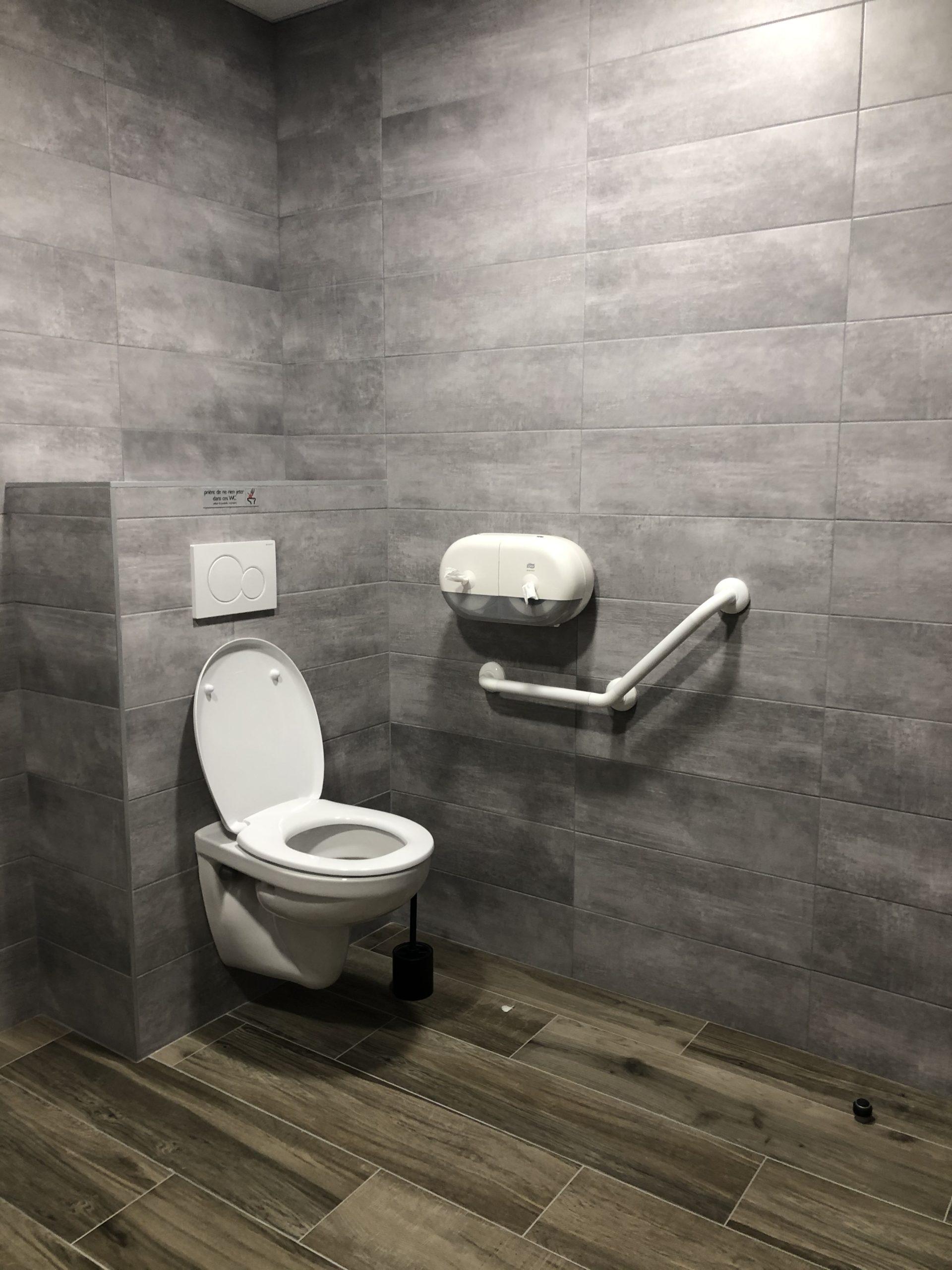 devis sanitaire professionnel besancon