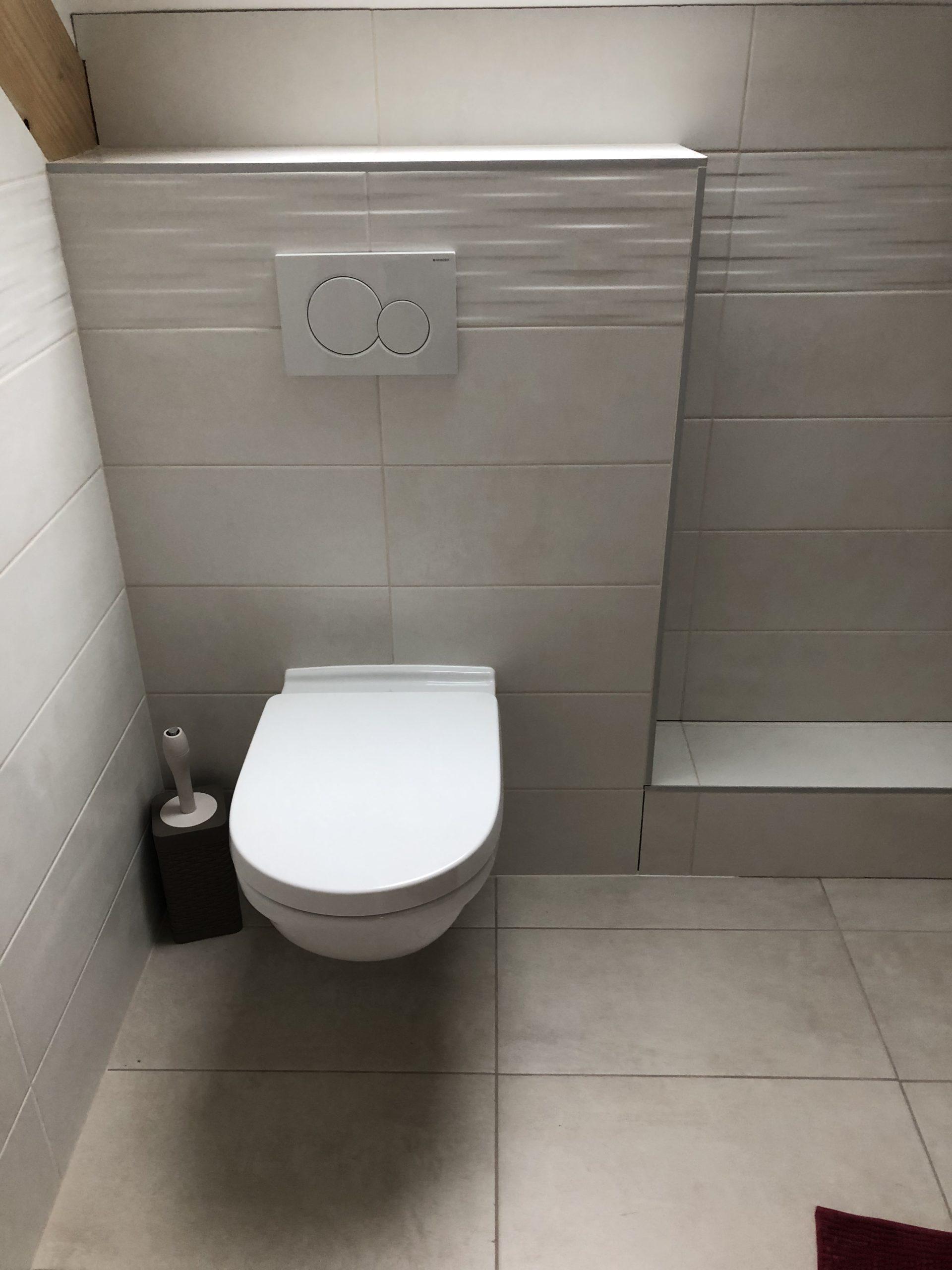 devis salle de bain besancon
