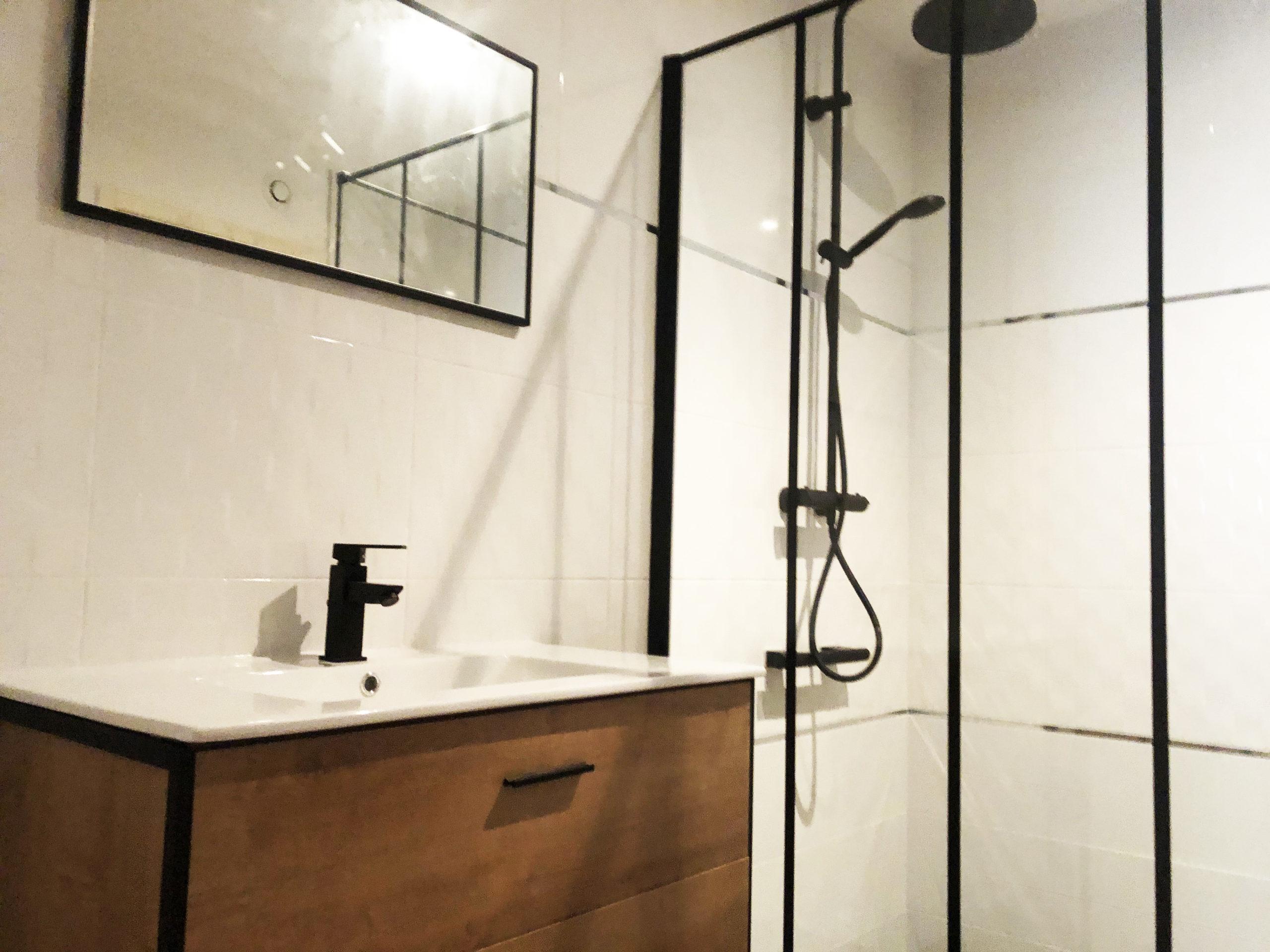 renovation-salle-de-bain